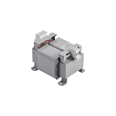 JBK6-1200 Single Phase Transformer