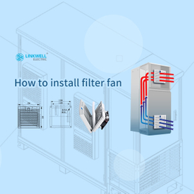 How-to-install-filter-fan.jpg