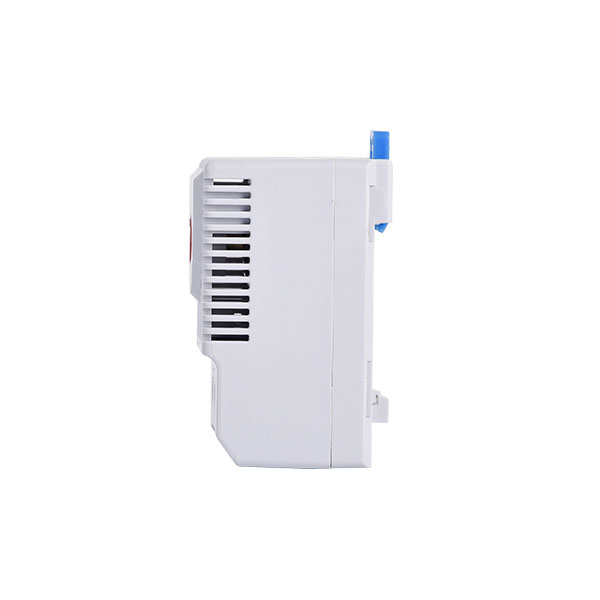 IP20 Cabinet Thermostat KTO 011 Industrial Thermostat
