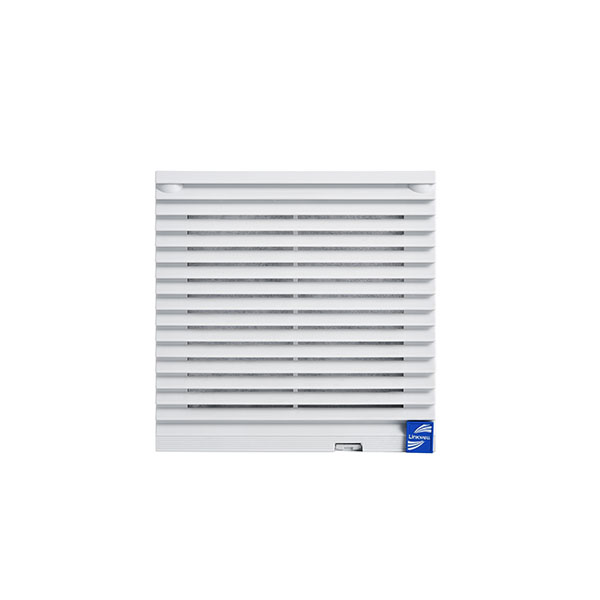 LINKWELL's Hepa Filter LK6622 Series Fan and Filter
