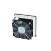 FF145 Series Fan And Filter